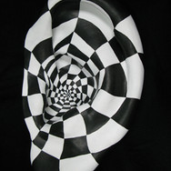 Vertigo, 2011