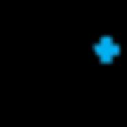 IAA-BMF-LIMA_Logo-04.png