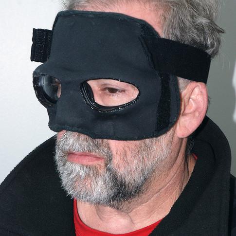 PGM-Custom Insulating Mask-Oblique