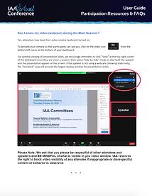 IAA_VirtualConference_User_Guide_thumb_2