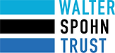 2019_WST_LOGO-02.png