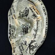 A Design for Life, 2011