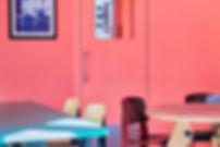 Maxie Eisen Frankfurt Restaurant