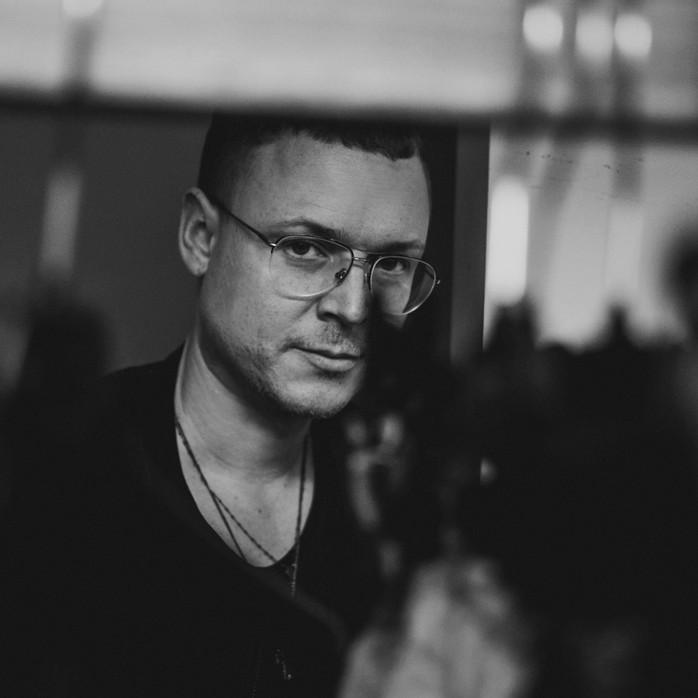 Tuesday Talk with: Tom Rebl / Designer Tom Rebl