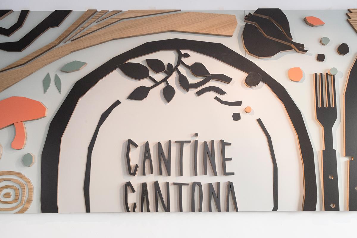 Cantine Cantona.jpg