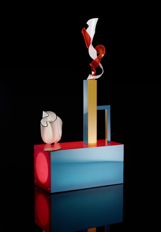 Wielamp-Peinlichpoetische Abstraktion H