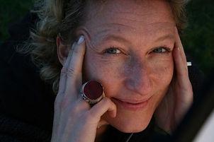 Sandra Bergemann