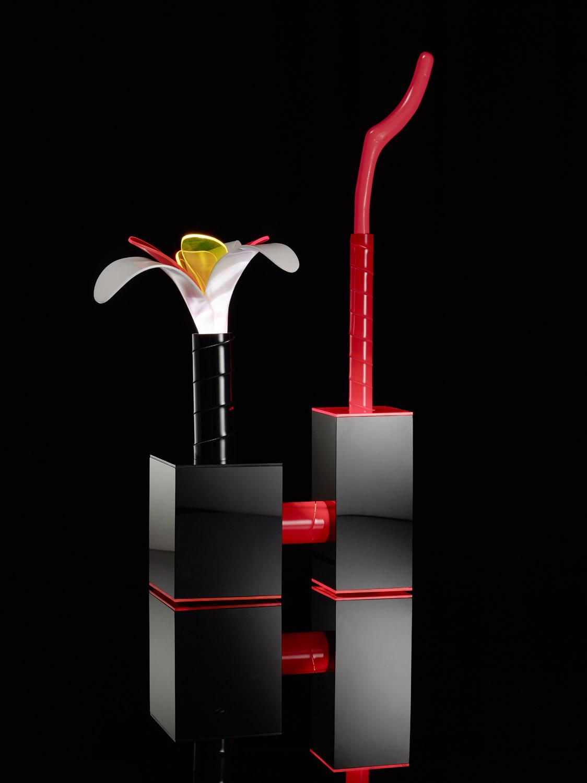 Wielamp-Deradikalisierungsaktivierungsmaschine H