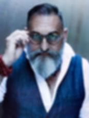 Yohji Itu Designer