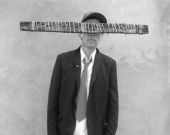 Jaybo Monk