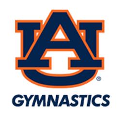 AU Gym Logo.png