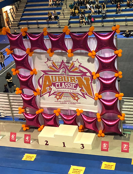 Auburn Classic 3.jpg