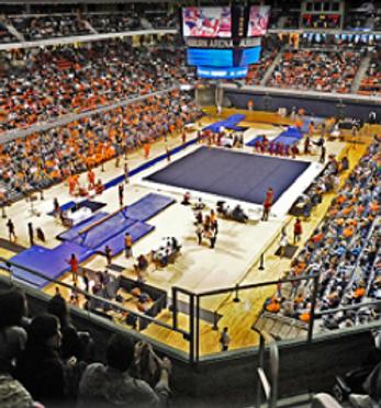 AU Gym Arena.png