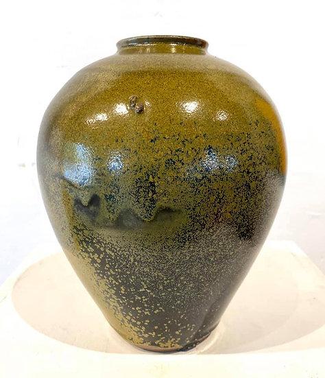 SUSIE McMEEKIN - Teadust Vase