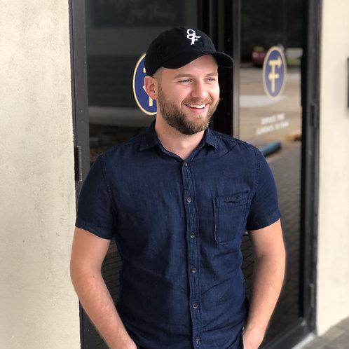 GF hat