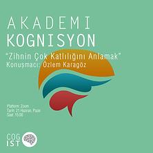 akademi kognisyon 7-02.png