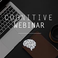 cognitive webinar site görsel ikon-01.pn
