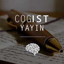 cogist-yayin.jpeg