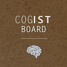 cogist-board.jpeg