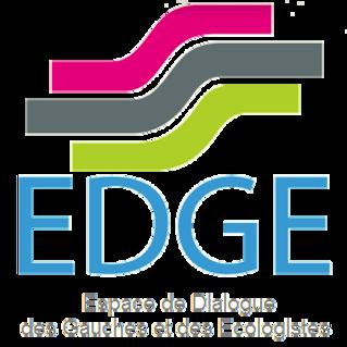 edge_modifié_modifié.png