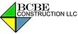 BCBE-Logo-Cropped-for-Header-e1537896435