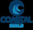 Coastal Build Logo.png