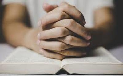 praying.png