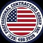 PCG Logo.png