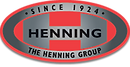 Henning Icon.png