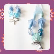 make_your_own_jewellery_190621_e.jpg