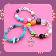 make_your_own_jewellery_190621.jpg