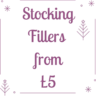 Christmas Gift Ideas from £5.png
