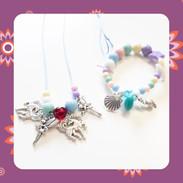 make_your_own_jewellery_190621_c.jpg