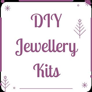 DIY Kits Front Page (2).png