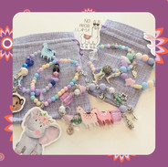 make_your_own_jewellery_190621_a.jpg