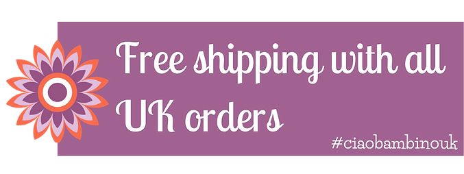 free shipping lrg.png