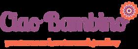 website logo cropped.png