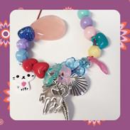 make_your_own_jewellery_190621_b.jpg