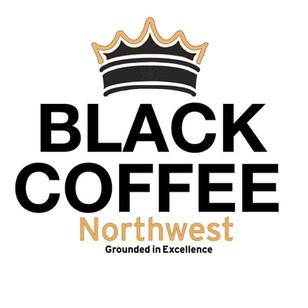 Black Coffee Logo.jpg