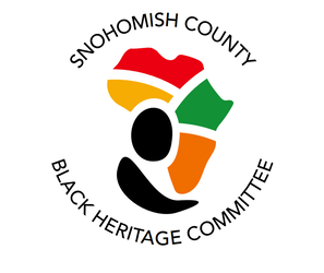SCBHC Now Accepting Applications For New Members and Volunteers