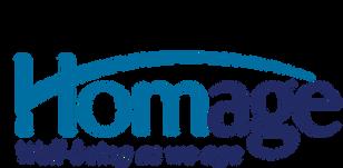 Logo Homage_Logo_Full_Color_Process.png