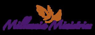 LogoMillennia.png