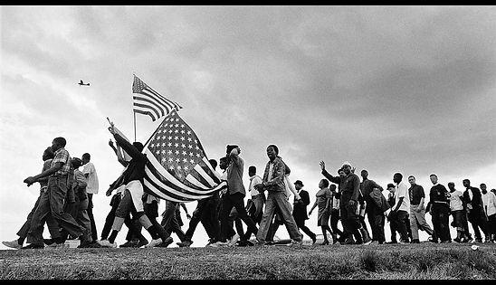 ©-1965-Matt-Herron,-Courtesy-CDEA.jpg