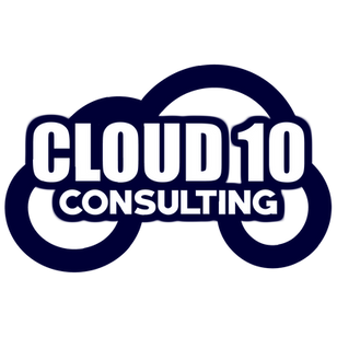 Cloud 10 Consulting
