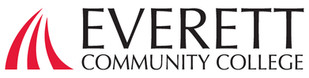 Logo EvCC.jpg