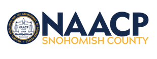 NAACP_SCB_Banner_Logo_Final_Tsnp.png