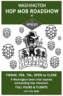 Hop Mob poster png.png