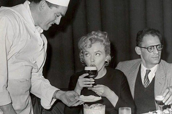 The Origins of the Irish coffee