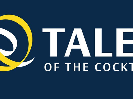 TALES OF THE COCKTAIL FOUNDATION SUPPORTS RELIEF EFFORTS AND RETURNS TO PUERTO RICO IN 2020