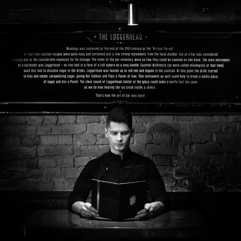 Artem Skapenko LoggerHead Bar-2.jpg
